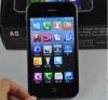 Wifi TV mobile phone A5