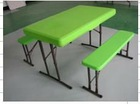 3 pcs kit beer table