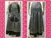 porpular ladies long skirt
