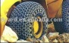 sell tire protection chain 2400-35