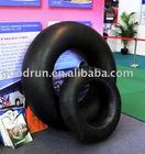 BUTYL TUBE 12.4R24(360/70R24)
