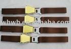WHWB-1266 Fashion trousers belt