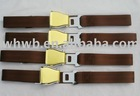 WHWB-1266 Fashion trousers belt
