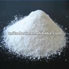 Food grade Ethyl Maltol, FCCIV, for food and beverage
