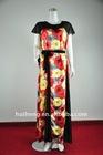 Jalabiya, Abaya, Islamic Dress