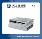 3 Phase Stepper Drive AC