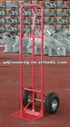 Steel 150kg hand tool trolley cart for industry