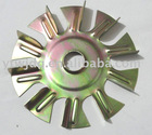 Superior quality Precision Sheet metal stamping part