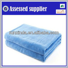 Polyester Child Blanket For Promotion