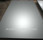 grade 304 /201 stainless steel sheet for decoration