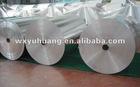 8011 Aluminum alloy coil for bottle cap