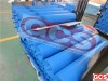 GCS RS Series Model..Flat Return Roller, Conveyor roller