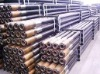 API Drill Pipe China manufacturer with best