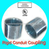 rigid pipe fittings,pipe coupling,ul listed