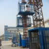 SC200/200 material lift