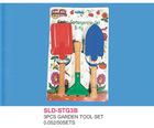 BN-STG3 3Pcs Garden Tool Set