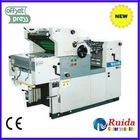 offset printer machine 47 II best sales