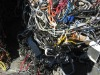 CLEARANCE AGENT OF METAL SCRAP