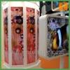Luxury Display Home Decoration (UV Printing)