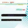 KOTV REV100 professional audio dignal processor digital effector