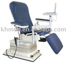 DH-XD105 Blood Donation Chair