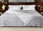 Hight quality hotel bed linen
