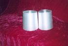 viscose Filament fiber (bamboo pulp)