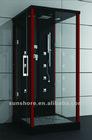 shower room SZ001