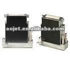 konica minolta print head 14pl, Konica 512/14pl, Solvent and UV print head.
