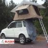 Waterproof Truck Roof Top Tent