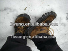 ice gripper for winter shoe