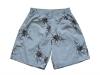 Pants/Sportswear/beach short
