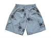 Pants/Sportswear/beach short