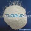 Calcium acetate monohydrate