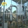 LPG High-Speed Centrifugal Spray Dryer (centrifugal spray)