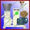 Best-selling! YDF250 animal Feed grain machine