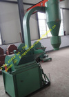 KS Sawdust Dryer, wood sawdust dryer, sawdust hot air dryer