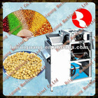 Soybean peeling machine for processing capacity 150kg/h