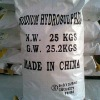 leather chemicals, dye chemicals, mining chemical sodium hydrosulfide 70%