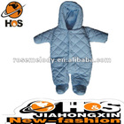 2013 latest designer baby pram HSJ110518