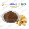 (5% protein) High quality Natural Potato extract