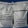 basic zinc carbonate