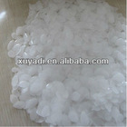 semi-refined paraffin wax 58-60 hot sale