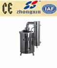 YNZD series stainless steel lab Electric Water Distiller