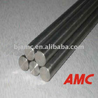 Polished Tungsten Rod ,bar 99.95%