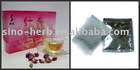 Slimming herbal tea,OEM processing business