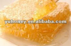 Bee propolis soft capsule