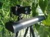 3D Photographing Camera Platform