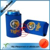 Neoprene stubby holder for 330ml Cola or beer(Or othe size)