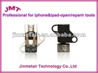 New for Apple iPhone 4 4G Replacement Vibrator Vibration Motor Repair Parts